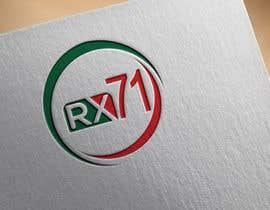 #62 for Logo Design by abdullahmamun9