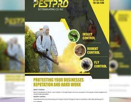 #3 for Design a single sided flyer af meenapatwal