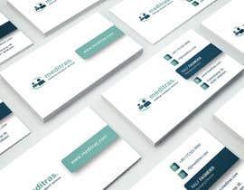 LightWDesign tarafından Business Card için no 48