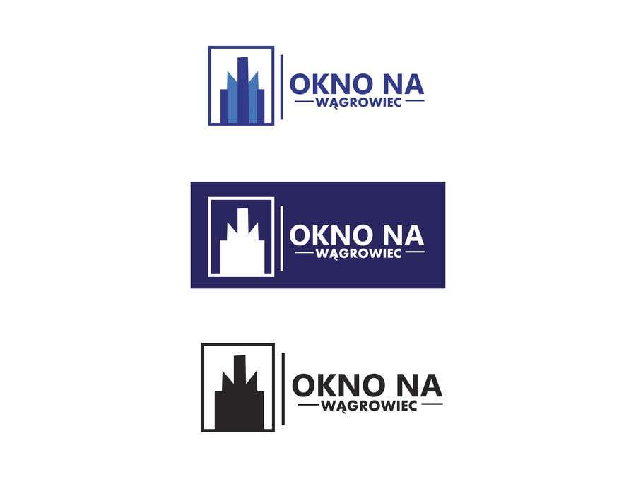 Inscrição nº 123 do Concurso para Needed city portal logo