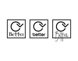 #27 for create a logo for cvbetter.com af antaresart26