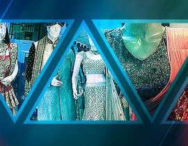Nro 10 kilpailuun Mad March Sale käyttäjältä Parvathykumar89
