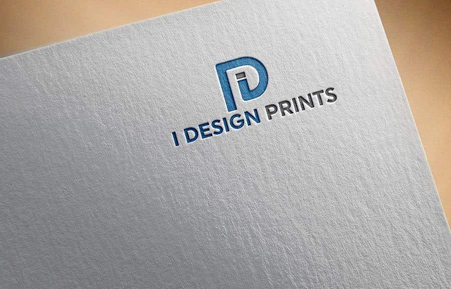 Konkurrenceindlæg #179 for IDP custom logo
