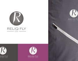 #40 for Logo Design by FefoCalero