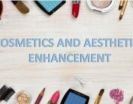 #28 for Excel Sheet cosmetics and aesthetics enhancement by Daniel101188