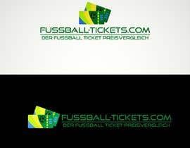 #21 for I need a new logo for my website (ticket price comparison) af rsmail3up