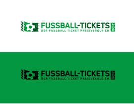#15 for I need a new logo for my website (ticket price comparison) af yasmin71design