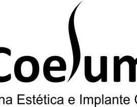 Nro 10 kilpailuun Nombre para clinica de medicina estetica e impkante capilar käyttäjältä JesusRuedaCote