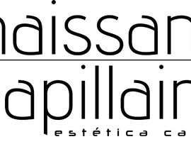 Nro 43 kilpailuun Nombre para clinica de medicina estetica e impkante capilar käyttäjältä pepon04