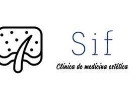 Nro 31 kilpailuun Nombre para clinica de medicina estetica e impkante capilar käyttäjältä LUISMARENCA