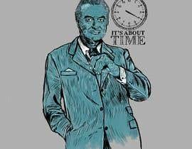 #101 for Create T-Shirt design for marijuana dispensary. af shafiqulislam201