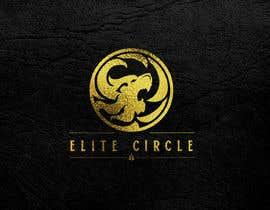 #39 for Logo Design Elite Circle af MitDesign09