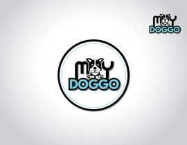 #48 para Website Logo por katoon021