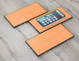nº 96 pour Design the world's first scalable wireless charging tile par rend87