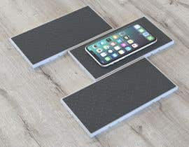 nº 98 pour Design the world's first scalable wireless charging tile par rend87