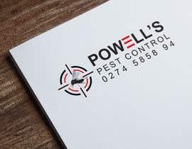 SHAHINKF tarafından Design my company logo için no 12