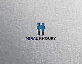 #1 para Design a logo for dentist por SayedBin999