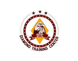 #15 cho Diamond Training Center LOGO bởi FALL3N0005000