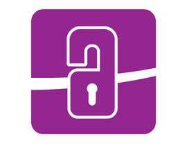 nº 48 pour Android-homescreen icon design par ZANUARRENALDIE10