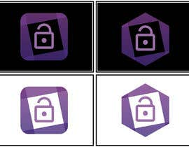nº 33 pour Android-homescreen icon design par BreakingBrand