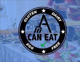 designersahadat tarafından Logo Design for home catering business için no 9
