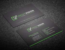 cmchoton tarafından Business card for our company için no 319