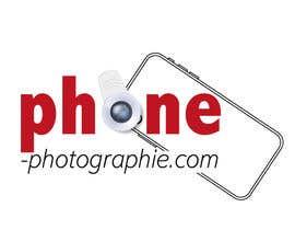 nº 13 pour Creation d'un logo pour un site e-commerce par sobhiMed