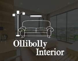 #111 untuk Design company logo and homepage visual design oleh SHORIF583