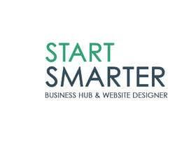 sgtabbas tarafından Design/Edit a Logo's Slogan için no 33