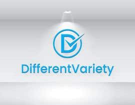 Nro 58 kilpailuun Create a logo (guaranteed) Dv käyttäjältä Aunonto