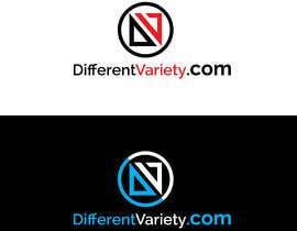 Nro 50 kilpailuun Create a logo (guaranteed) Dv käyttäjältä Ripon8606