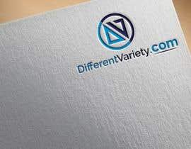 Nro 53 kilpailuun Create a logo (guaranteed) Dv käyttäjältä Ripon8606