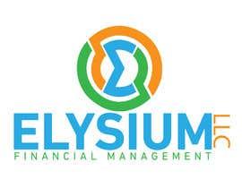 #11 untuk Logo Design Financial Service oleh mdasifmolla777