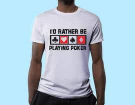 nº 7 pour T-shirt - 3rd 444 shirt par saviarsarkar