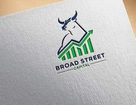 Nro 693 kilpailuun Finance Logo käyttäjältä nenoostar2