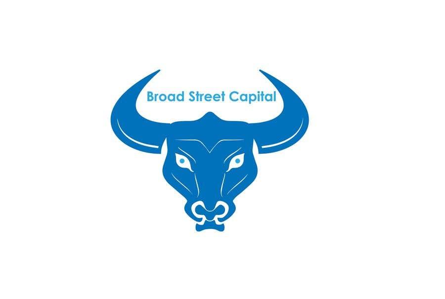 Kilpailutyö #168 kilpailussa Finance Logo