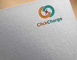 Nro 246 kilpailuun Brand logo and colours for world-first wireless charging product käyttäjältä nasirngn24