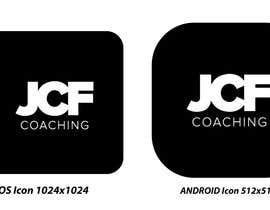 nº 33 pour Quick job - convert this logo to apple and android icon par Sajeeb508