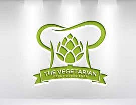 #17 for I need a Logo and Title Picture for a Vegetarian popup restaurant (Social media Channels) by ovok884