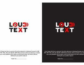 #20 untuk Create a logo oleh rajputdstudio