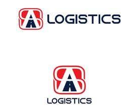 hics tarafından logo re-design improvement için no 278