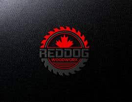 Nro 97 kilpailuun Design a logo käyttäjältä tahminaakther512