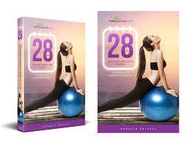 #25 cho eBook Cover 28-Day Transform bởi madartboard