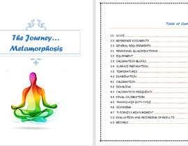 #6 untuk format and spellcheck 200 page Ebook oleh emdadulhq