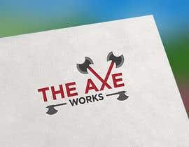 #99 pentru Create a Logo & Theme de către Sayem2