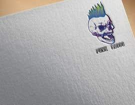 Nro 199 kilpailuun Logo Design and Branding käyttäjältä ShuvroSarkar