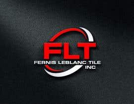 nº 158 pour Business Logo Design for FLT par dewanmohammod