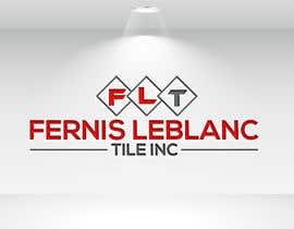 nº 60 pour Business Logo Design for FLT par designmela19