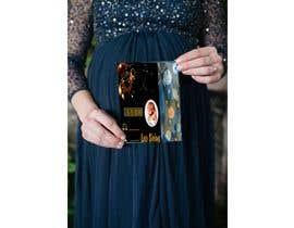 nº 16 pour Birth Announcement Card par neharasheed876