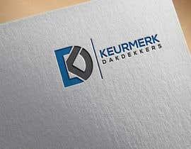 nº 29 pour I need a logo for a  quality mark for roofer company par roshidgayan96